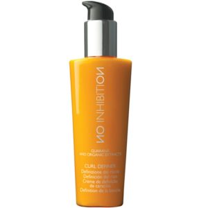 NO INHIBITION Curl Definer - Definiujący krem do loków 140ml
