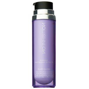 NO INHIBITION Fluid Gloss - Nabłyszczający fluid zwalczający efekt puszenia się włosów 50ml