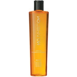 NO INHIBITION Glaze - Żel w płynie do stylizacji włosów 225ml