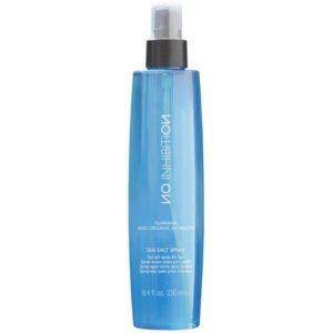 NO INHIBITION Sea Salt Spray - Woda morska do włosów 250ml