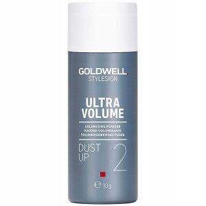 Goldwell Stylesign Dust Up Extra Volume - Puder zwiększający objętość 10g