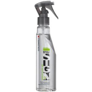 Goldwell Structure Me Spray - Spray nadający strukturę 150ml