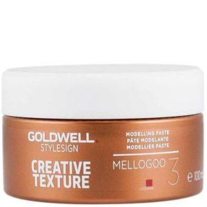Goldwell Mellogoo Creative Texture - Pasta modelująca 100ml