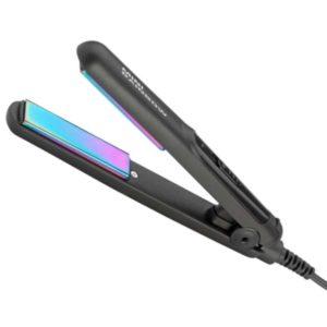 Miniprostownica Gamma Piu Rainbow
