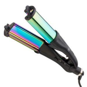 Gamma-Piu-Ondadiva-Rainbow-i-color.pl_.jpg