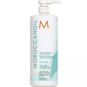 Moroccanoil Color Continue 1000ml