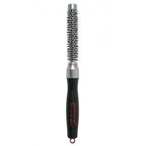 Olivia Garden 41 Pro Thermal - Hairbrush T12