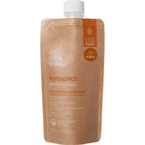 K-respect Smoothing Conditioner - Odżywka do włosów puszących się 250ml
