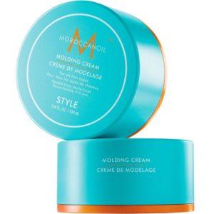 Moroccanoil Molding Cream - Stylizujący krem do włosów 100ml