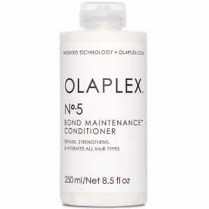 Olaplex No.5 - Regenerująca odżywka do włosów zniszczonych 250ml