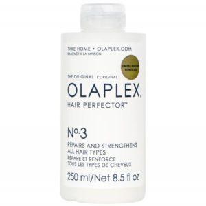 Olaplex No.3 Hair Perfector - Odbudowująca kuracja do włosów 250ml