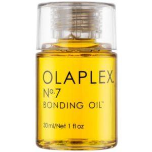 Olaplex No.7 - Regenerujący olejek do włosów zniszczonych 30ml