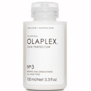 Olaplex No.3 Hair Perfector - Odbudowująca kuracja do włosów 100ml