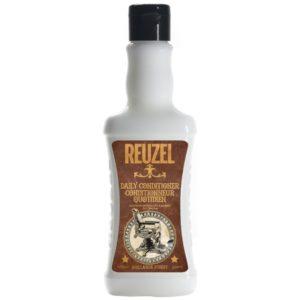 Reuzel Daily Conditioner - Odżywka do włosów 350ml
