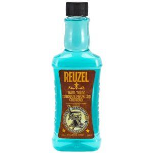Reuzel Hair Tonic - Lekko utrwalający tonik do włosów 350ml
