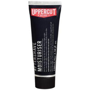 Uppercut Deluxe Moisturiser After Shave
