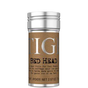Tigi Bed Head Wax Stick - Wosk do stylizacji włosów 75ml