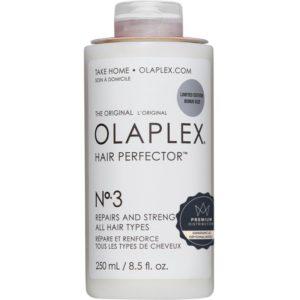 Olaplex No.3 250ml